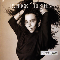 patrice-rushen_watch-out_