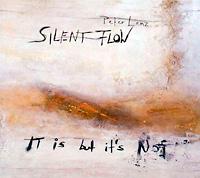 peter-lenz_silent-fow_2012