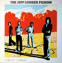 the-jeff-lorber-fusion_wizard-island_1980