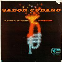 walfredo-de-los-reyes_sabor-cubano_rumba55550