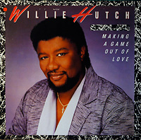 willie-hutch_making-a-game-out-of-love_