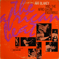 art-blakey-an-the-afro-drum-ensemble_the-african-beat_bluenote_1962