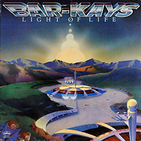 bar-kays_light-of-life_mercury-1978