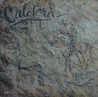 caldera_dreamer_1979_