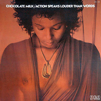 chocolate-milk_action-speaks-louder-than-words_1975