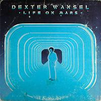 dexter-wansel_life-on-mars_philadelphia-1976