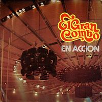 el-gran-combo_en-accion_1973_