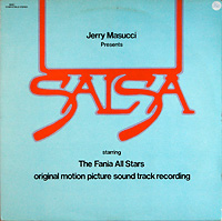 fania-all-stars_salsa-motion-picture-sound-track_fania-1976
