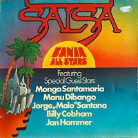 fania-all-stars_salsa_1974_