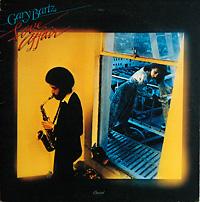 gary-bartz_love-affair_capitol-1978
