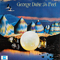 george-duke_feel_MPS-1974