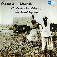 george-duke_i-love-the-blues_MPS-1976_