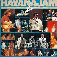 havana-jam-vol.2_cbs_1979_
