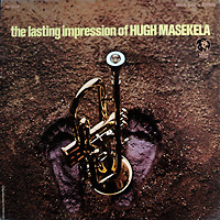 hugh-masekela_the-lasting-impression_mgm-1976