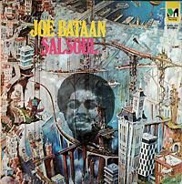 joe-bataan_salsoul_mericana-1973