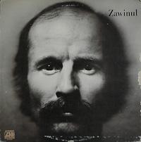 joe-zawinul_zawinul_atlantic-1971