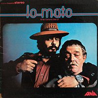 johnny-colon_lo-mato_fania_1973
