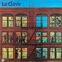 la-clave_verve_1973