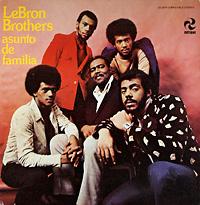 leBron-brothers-asunto-de-familia_cotique-1074_1973