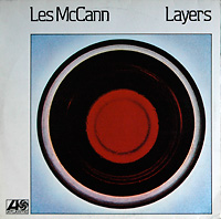 lesmccann_layers_atlantic-1973