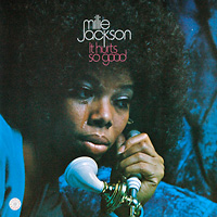 millie-jackson_it-hurs-so-good_