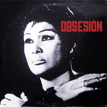 obsesion_ogla_cover_toda-la-semana_