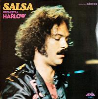 orchestra-harlow_salsa_fania_1974