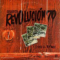 orquesta-revolution70_UAlatino-1973