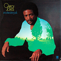 quincy-jones_mackwater-jack_a&m-1971
