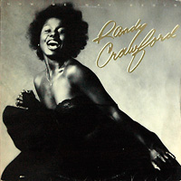 randy-crawford_now-we-may-begin_1980