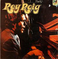 rey-roig_otra-vez_mericana-1973