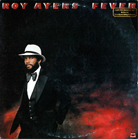 roy-ayers_fever_1979