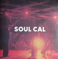 soul-cal_2012_