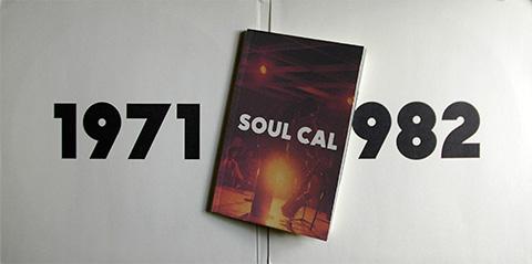 soul-cal_2012_booklet