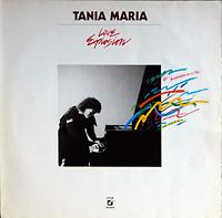 tania-maria_love-explosion_1984