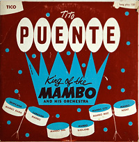 tito-puente_king-of-the-mambo_tico-120_