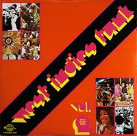 west-indies-funk_vol.2_2011_