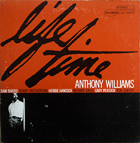 anthony-williams_life-time_blue-note