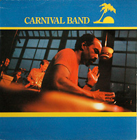 carnival-band_AAR_sweden_1988