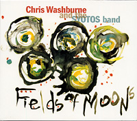 chris-washburne_fields-of-moons_2010