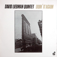david-liebman-quintet_doin-it-again_timeless-1979
