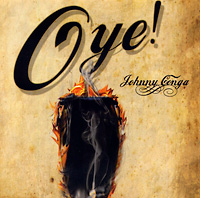 johnny-conga_oye!_2013
