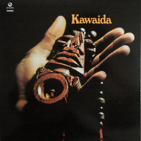 kawaida_O'Be-Records_1969