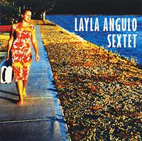 layla-angulo-sextet_2001