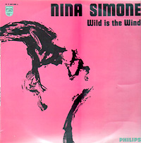 nina-simone_as-wild-is-the-wind_1966