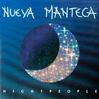 nueva-manteca_night-people_1998_