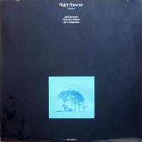 ralph-towner_solstice_1975