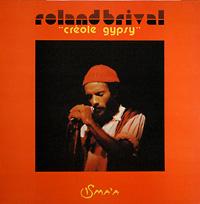 roland-brival_creole-gypsy_1980