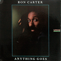 ron-carter_anything-goes_kudu_1975