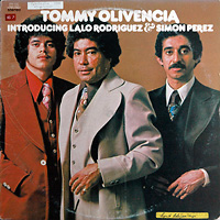 tommy-olivencia_introducing-lalo-rodriguez_simon-perez_1976